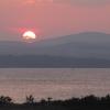sunset-loch-view-2