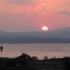 sunset-loch-view