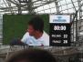 Aviva Ireland vs France - 20thAug2011