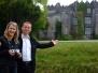 Birr Castle April 2011