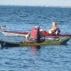 boat012small