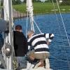 boat020small