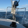 boat035small