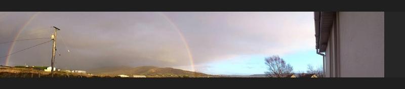 rainbowkh