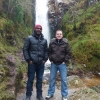 clonmanywaterfall