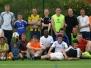 Football Match - Athlone 18/07/09