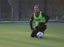 Football Match - Athlone 19/12/09