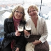 guinness16small