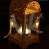 candleweb