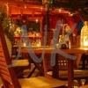 restaurantweb