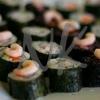 sushi-2web