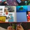 lilysscrapbook