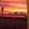 sunsetorlando4
