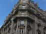 Paris August 2011