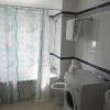 apartbathroomsmall