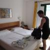 apartbedroomsmall