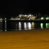 beachnight2small