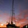 boat4small