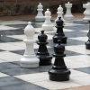 chess2small