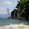 beachweb