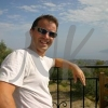 donal-at-panoramaweb