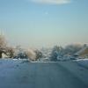 snow024small