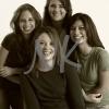 4girls-copyweb