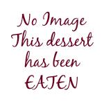 eaten-recipe