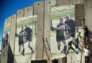 rugbyposter1